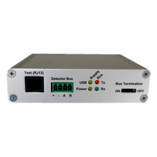 Xtralis ADPRO IFM-485-ST XTL-CH19000301