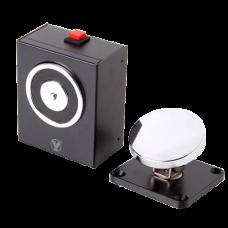Retentor eletromagnético YD-604