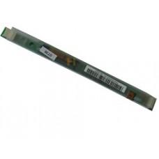 LCD INVERTER YEC YNV-C01