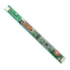 LCD INVERTER YEC YNV-C02