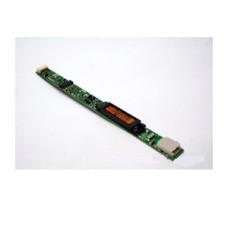 LCD INVERTER YNV-09
