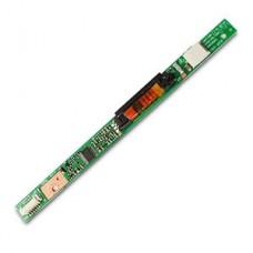LCD INVERTER YEC-YNV-W10