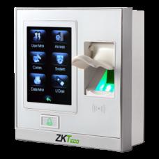 Controlo de Acesso e Presença ZK-SF420-W